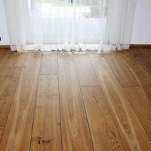 BOEN Chaletino Plank 300 mm